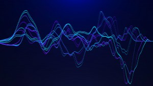 Finding and using electromagnetic frequencies to kill diseased cells