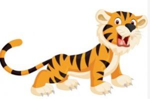 Tiger juice