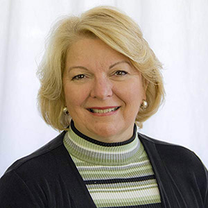 Dr. Sherry Tenpenny